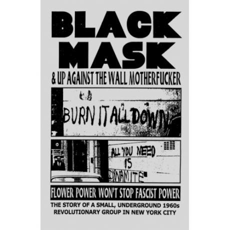 a-b-anonymous-black-mask-up-against-the-wall-mothe-1.jpg