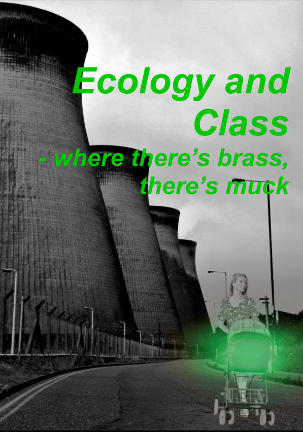 a-f-anarchist-federation-ecology-and-class-4.png