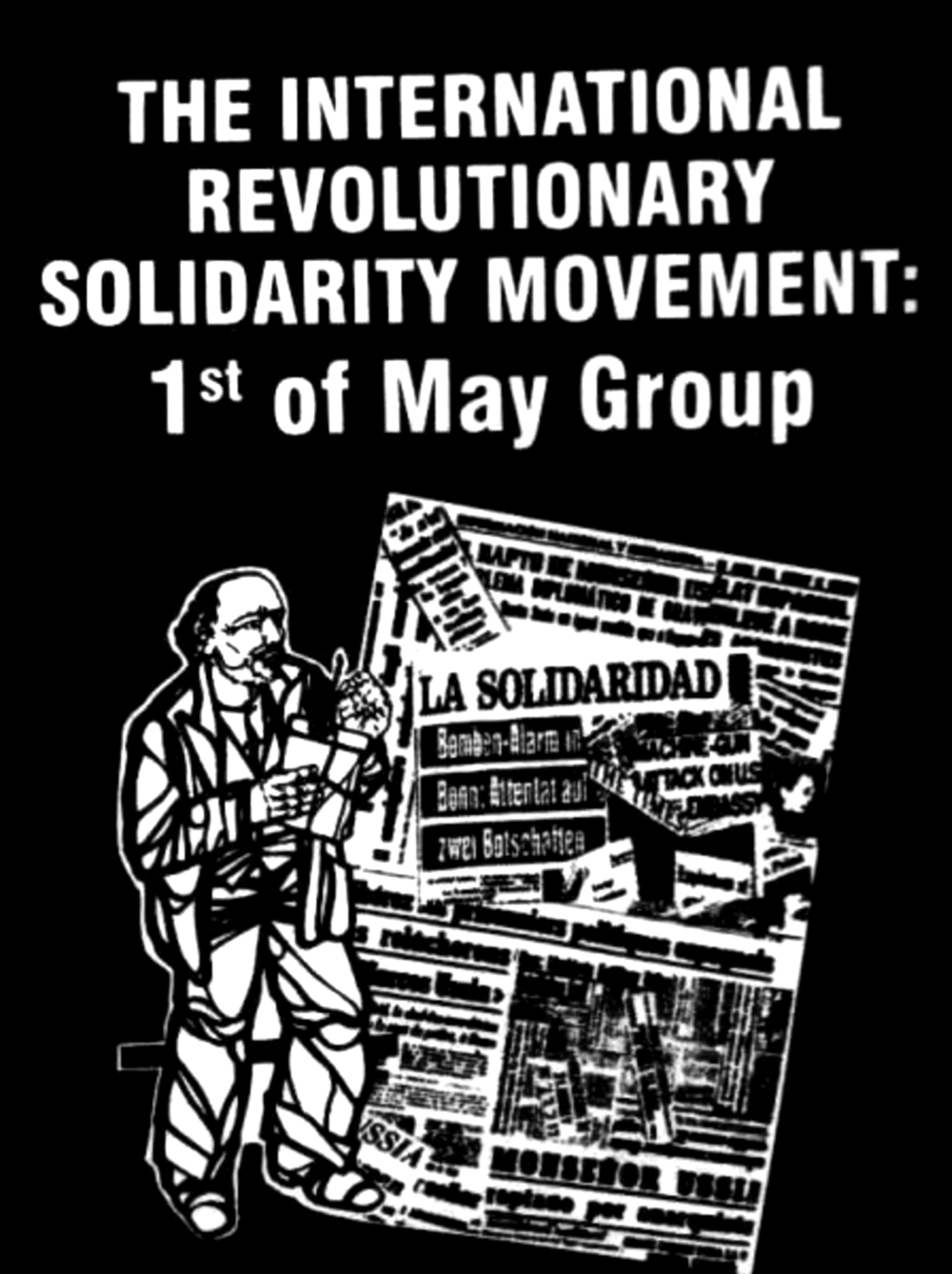 a-m-albert-meltzer-ed-the-international-revolution-1.png
