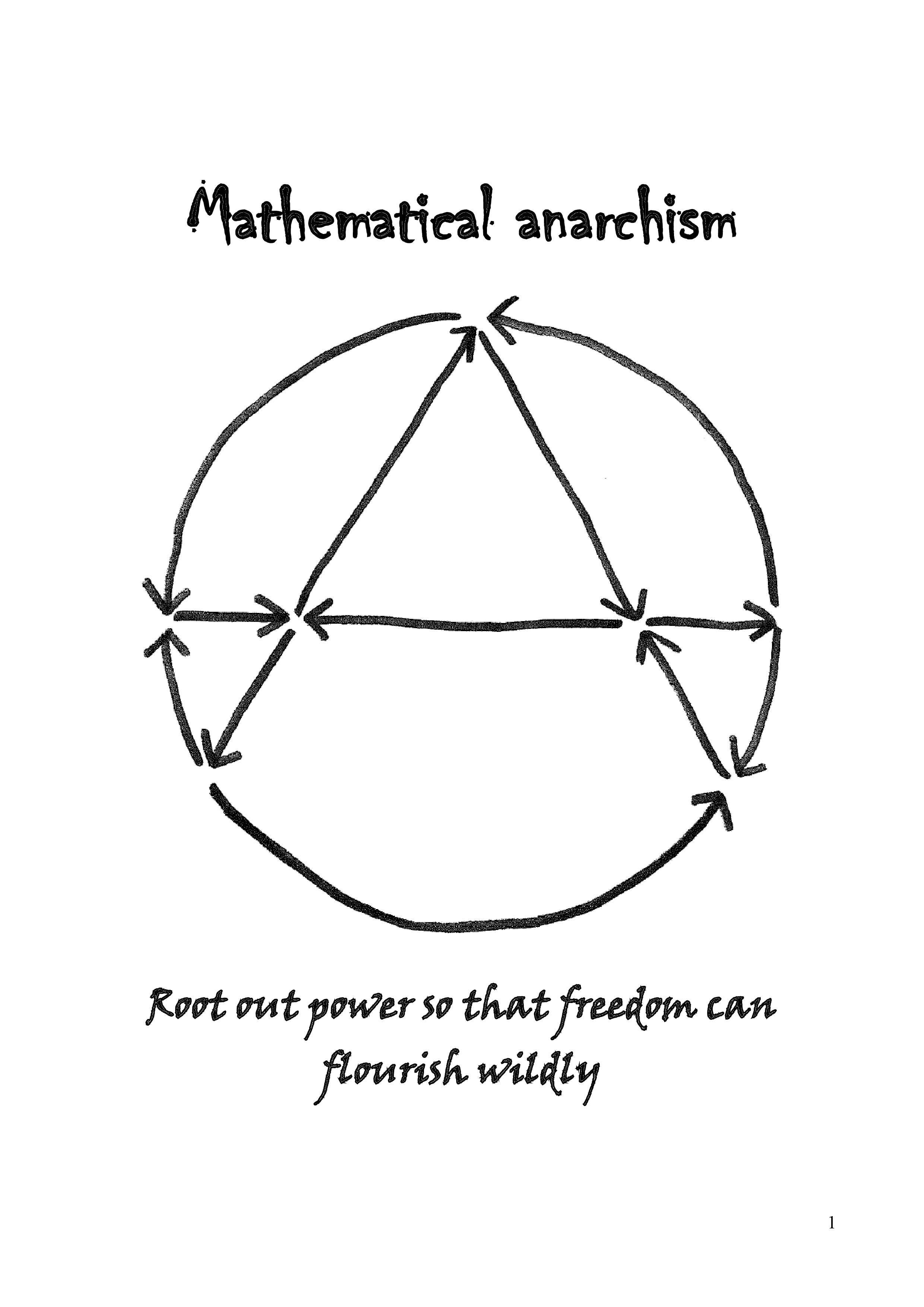 e-m-evo-mathematical-anarchism-3.png