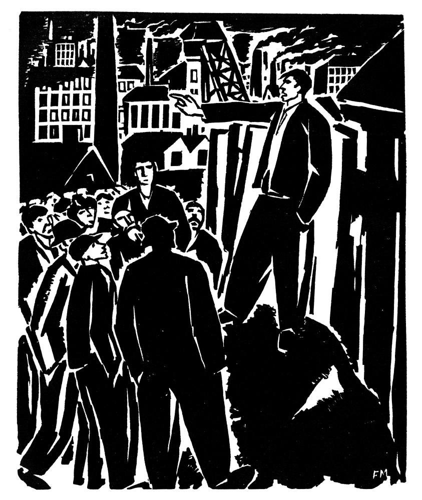 https://theanarchistlibrary.org/library/f-m-frans-masereel-25-images-of-a-man-s-passion-22.jpg