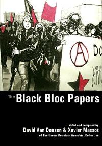 122feecbee The Black Bloc Papers | The Anarchist Library