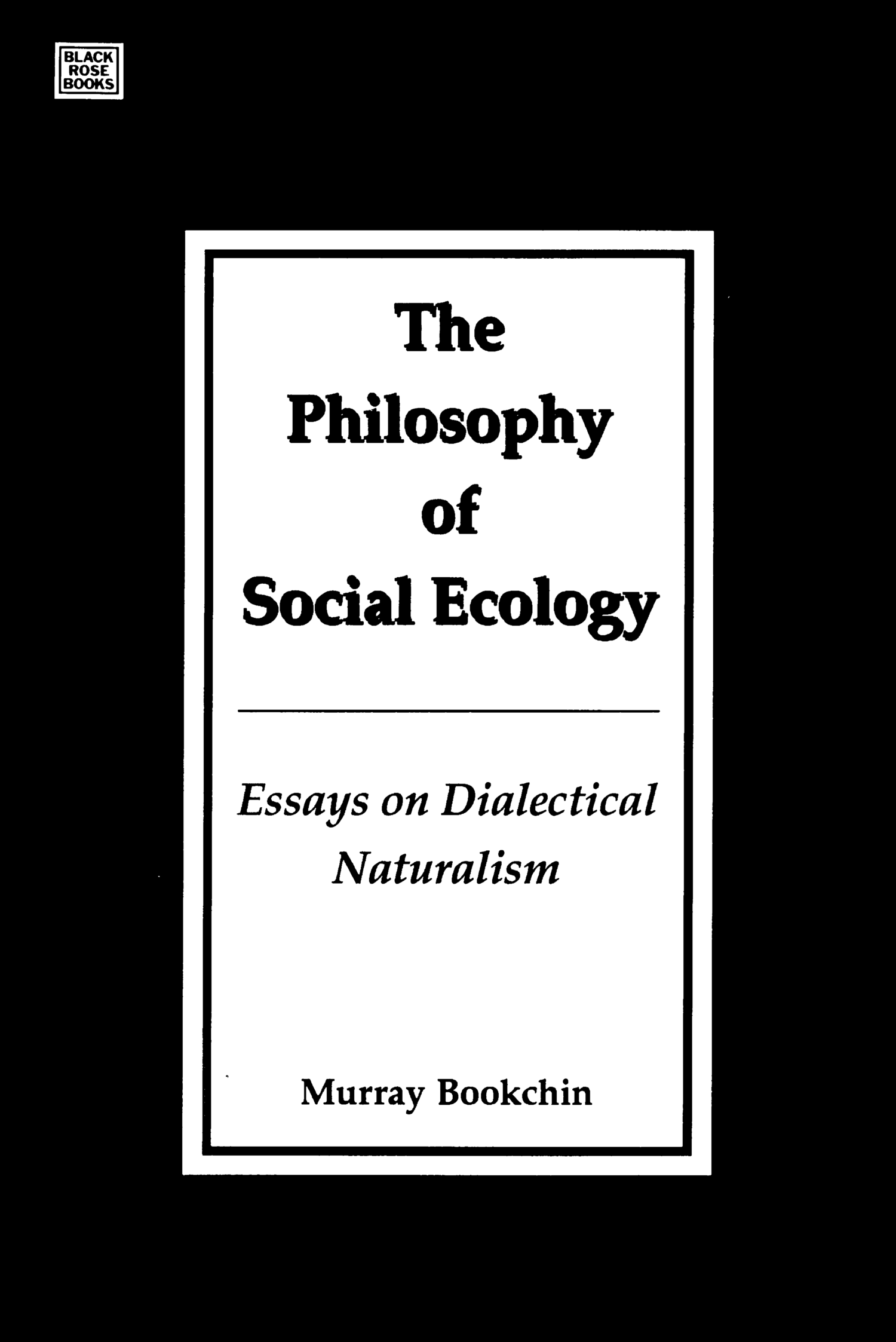 m-b-murray-bookchin-the-philosophy-of-social-ecolo-2.png