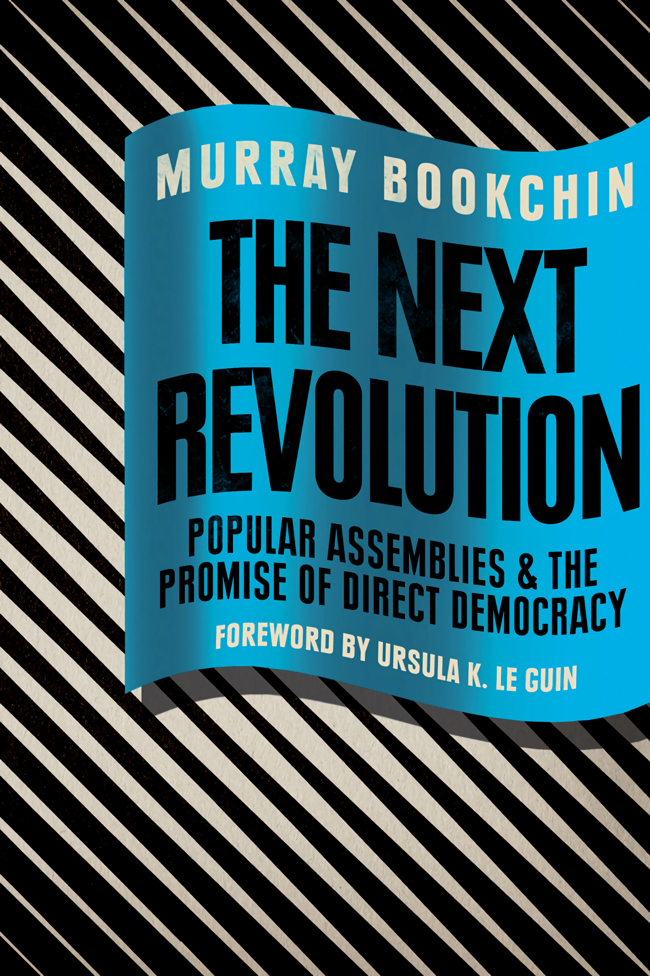 m-b-murray-bookchin-ursula-k-le-guin-the-next-revo-1.png