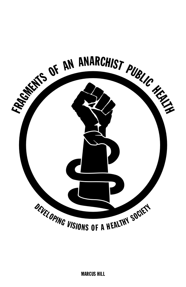 m-h-marcus-hill-fragments-of-an-anarchist-public-h-1.png