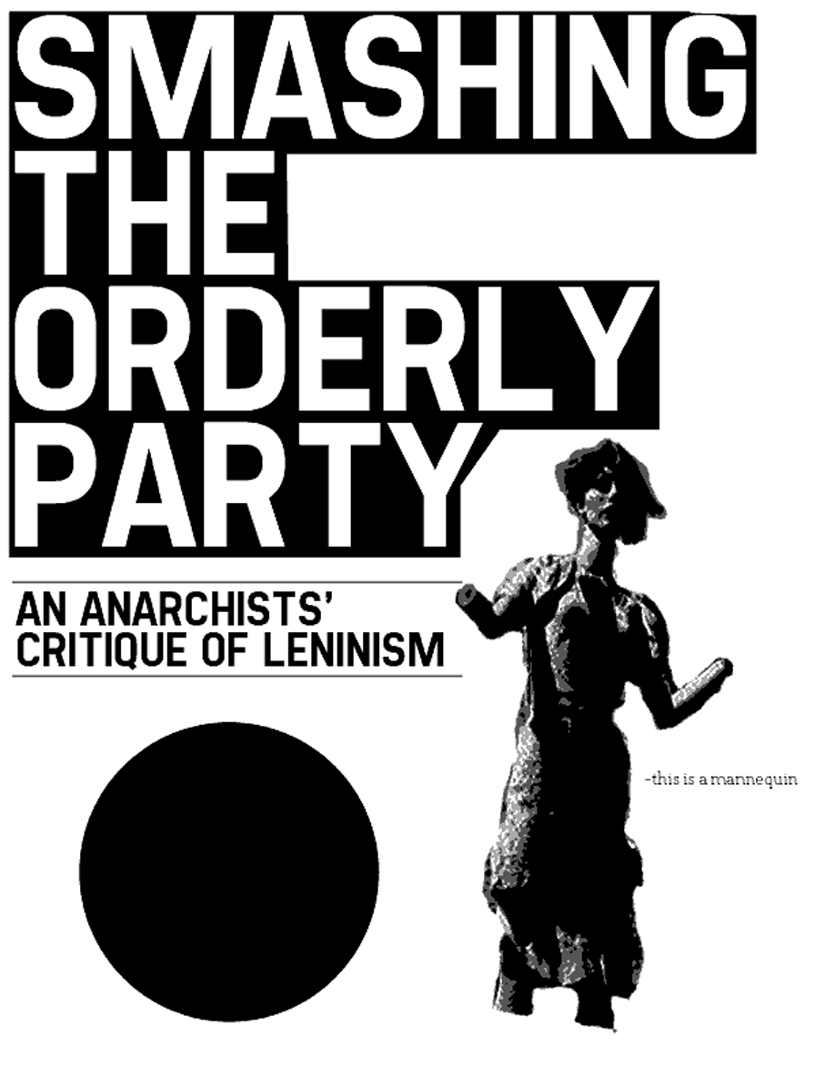 s-t-smashing-the-orderly-party-1.png