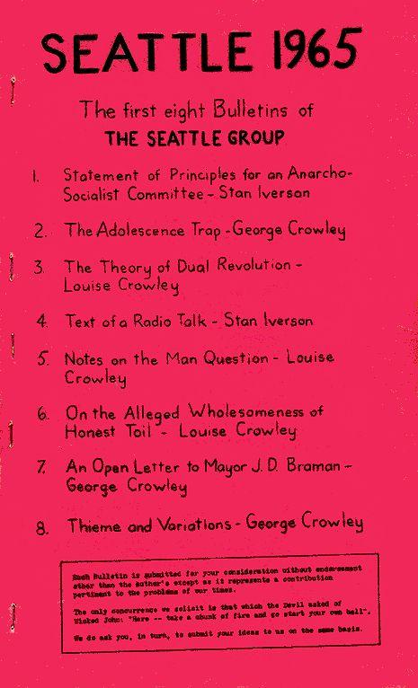 t-s-the-seattle-group-the-seattle-group-bulletins-1.jpg