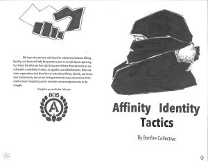 b-c-bonfire-collective-affinity-identity-tactics-1.pdf