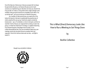 b-c-bonfire-collective-this-is-what-direct-democra-1.pdf