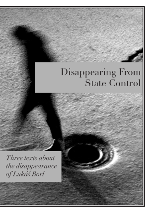 d-f-disappearing-from-state-control-1.pdf