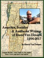 d-v-david-van-deusen-anarchist-socialist-anti-fasc-1.png