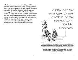 f-r-francesca-reframing-the-question-of-gun-contro-4.pdf