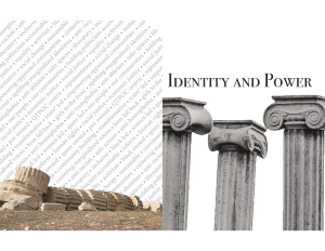 h-a-here-and-now-zines-identity-and-power-1.pdf