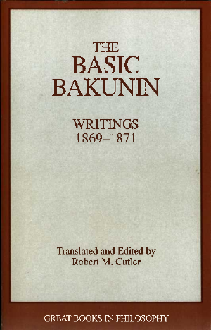 m-b-mikhail-bakunin-on-the-question-of-the-right-o-1.pdf