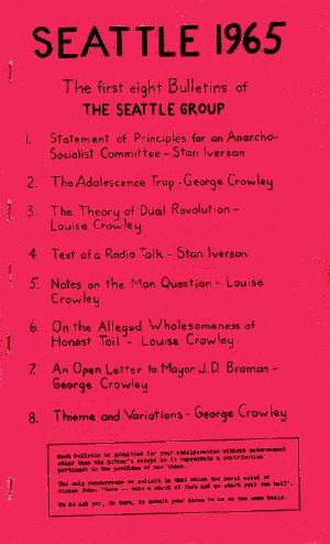 82d13899390 The Seattle Group Bulletins
