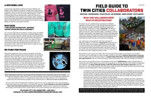 w-c-whittier-cop-watch-field-guide-to-twin-cities-1.pdf